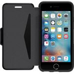 OtterBox Symmetry Etui for iPhone 6/6s Nightscape