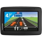 TomTom Start 20 EU 45 +Case