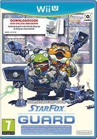 Nintendo Star Fox Guard