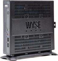 Wyse 7250-Z50D - 8GFlash / 2GR - Dual Core -Wyse Suse Linux with serial and parallel ports