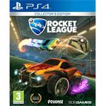 505 Games Rocket League Collector s Edition PS4