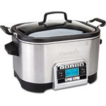Crock-Pot CR024
