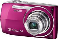 Casio Zoom Exilim EX-Z2000