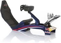 Playseat ® F1 Red Bull Racing