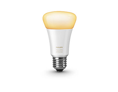 Philips hue lichtset