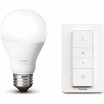 Philips hue White Starterkit E27 8718696449554