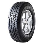Maxxis maxxis at771 owl 205/70r15