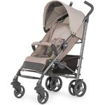 Chicco Liteway 2 - Buggy - Sand