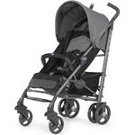 Chicco Liteway 2 - Buggy - Coal