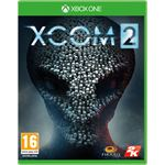 Take Two Interactive XCOM 2