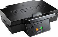 Krups F DK4 51