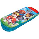 PAW Patrol PAW Patrol Readybed luchtbed