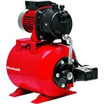 Einhell GC-WW 6538 Hydrofoorpomp