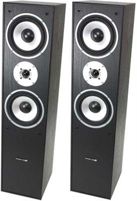 Kopen Audio Home Zwart Set Tropicalweather nkX0wOP8