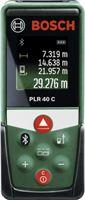 Bosch Laser afstandmeter PLR 40 C