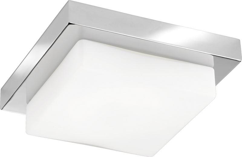 Badkamer Plafondlamp Led : Trio led badkamer plafondlamp h o kopen kieskeurig helpt