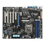 Asus P10S-X server/worksation motherboard