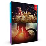 Adobe Photoshop Elements 15 + Premiere Elements 15 PC (NL