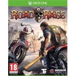 505 Games Road Rage Xbox One