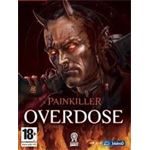 Nordic Games Painkiller Overdose