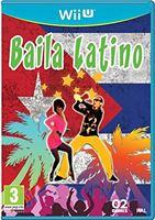 GAMEWORLD BV Baila Latino