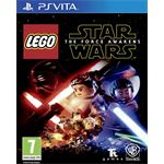 Warner Bros. Interactive Lego Star Wars