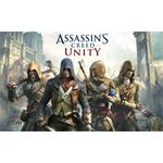 Ubisoft Assassin's Creed: Unity - Notre Dame Edition Xbox One