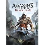 Ubisoft Assassin's Creed IV Black Flag Special Edition PlayStation 4