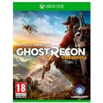 Ubisoft Ghost Recon: Wildlands Xbox One