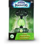 SKYLANDERS Skylanders Imaginators Creation Crystal Life