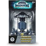 SKYLANDERS Imaginators Crystal Ondood