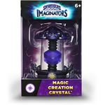 SKYLANDERS Imaginators Crystal Magie