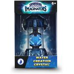 SKYLANDERS Imaginators Crystal Water