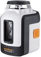 Laserliner 081.118B SmartLine-Laser 360� set