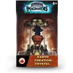 SKYLANDERS Imaginators Crystal Aarde