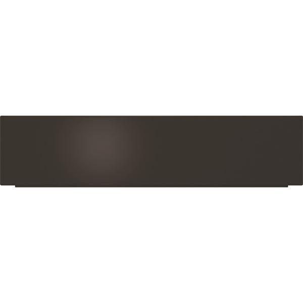 miele esw 6214 kopen kieskeurig nl helpt je kiezen. Black Bedroom Furniture Sets. Home Design Ideas