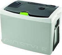 Gio'Style Shiver Koelbox - 40 l - Grijs