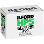 Ilford 1 HP 5 plus 135/24