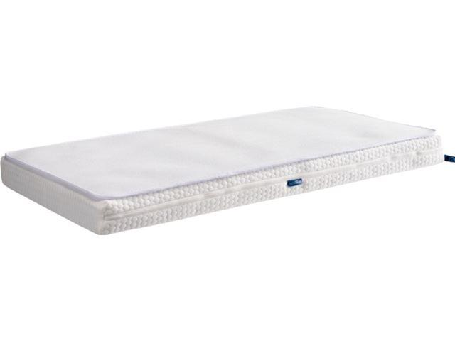Aerosleep matras essential pack cm kopen kieskeurig be