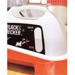Black & Decker - KX3300 - Behangafstomer