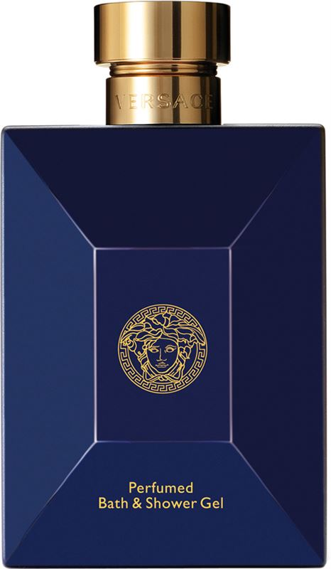 Versace Dylan Blue Douchegel 250 ml