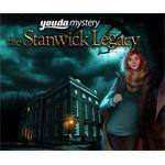 Denda Youda Mystery - The Stanwick Legacy Mac