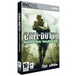 Aspyr Call of Duty 4: Modern Warfare - MAC