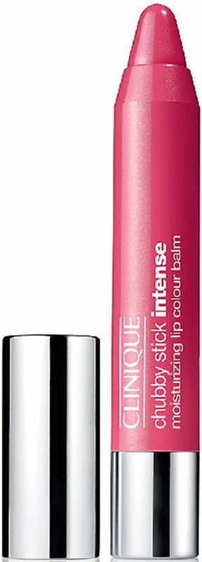 Clinique Chubby Stick Intense Moisturizing Lip Colour Balm Lipstick 3 gr