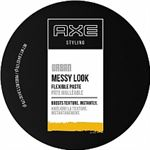 AXE Urban Messy Look Flexible Paste 75gr