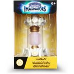 SKYLANDERS : Imaginators Crystal Licht