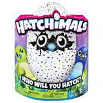Spin Master Hatchimals Draggles - groen/blauw