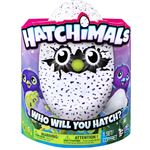 Spin Master Hatchimals Draggles - paars