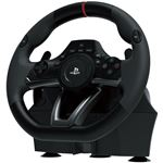 Hori Racing Wheel APEX PC / PS3 / PS4