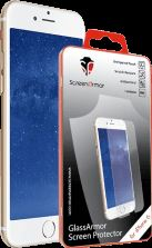 Screenarmor GlassArmor Regular Glass Apple iPhone 6